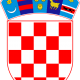 453px-Coat_of_arms_of_Croatia_svg
