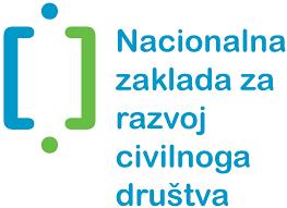 nacionalna zaklada (2)