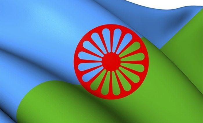 romska_zastava_0