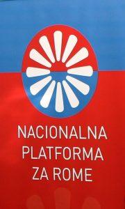 slika nac platforma za Rome