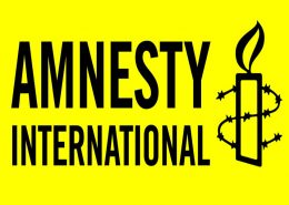 amnesty-international2