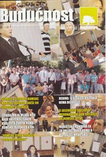 časopis 39