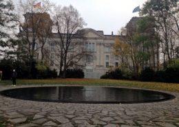 spomenik_berlin-696x522