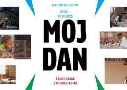 izlozba-moj-dan-zivot-djece-i-mladih-roma-galerija-forum-zagreb-2020