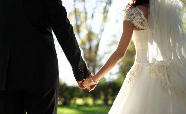 vjenča